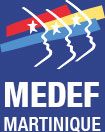 MEDEF Martinique